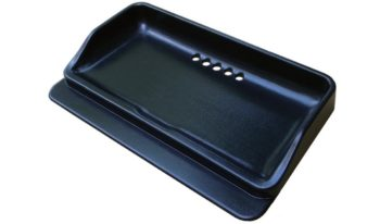 Accessories - Standard Ball Tray
