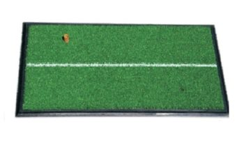 Training Aids - Golf practice mat